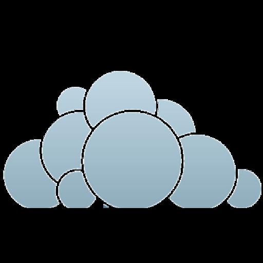 Android aplikacija Apk Hrvatska Cloud na Android Srbija