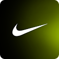 Download Nike APK for Android Kitkat