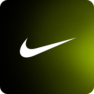 Nike For PC (Windows & MAC)
