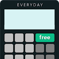 App All-in-one Calculator Free apk for kindle fire
