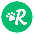 Rover - Dog Boarding & Walking APK for Ubuntu