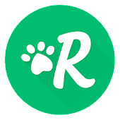 Rover - Dog Boarding & Walking