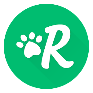 Rover - Dog Boarding & Walking For PC