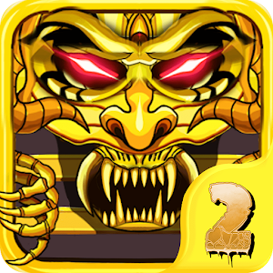 Download Temple Final Run 2 For PC Windows and Mac