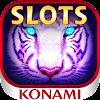 KONAMI Slots - Casino!