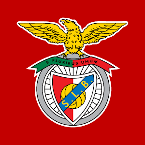 Benfica Official App For PC (Windows & MAC)