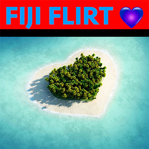 Download Fiji Flirt Dating App For PC Windows and Mac