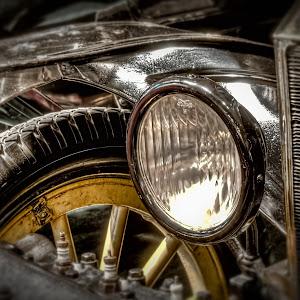 2011_Fav_LurayCavernsVA_Cars_077_1b.jpg