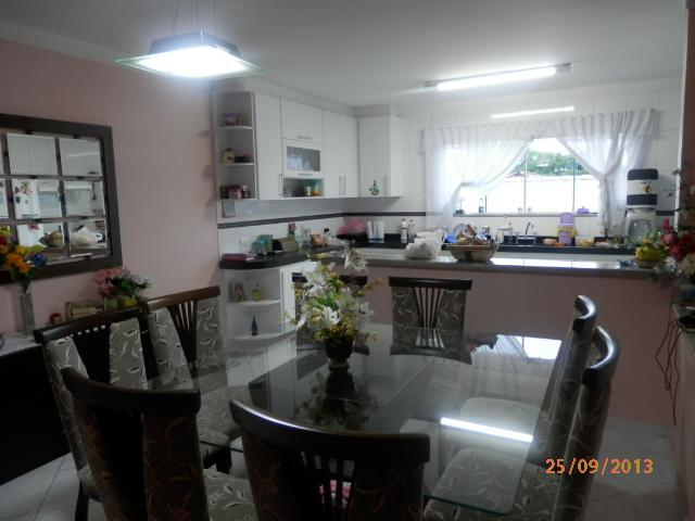 Sobrado Residencial à venda, Jardim Palmeiras, São Bernardo do Campo - SO0324.