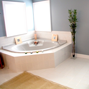 Bathroom Installations Borehamwood