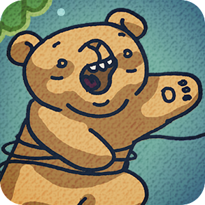 Grapple Bear For PC / Windows 7/8/10 / Mac – Free Download