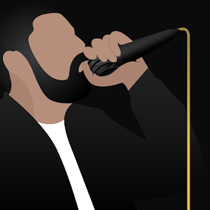 Celebrity Cam Voice Changer For PC (Windows And Mac)