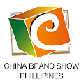 Download Full eCatalogue - China Brand Show 1.0.9 APK