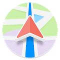 Karta GPS - Offline Navigation APK for Bluestacks