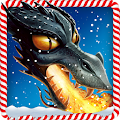 DragonSoul APK for Blackberry