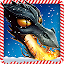 Download Android Game DragonSoul for Samsung