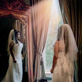 by Kelley Hurwitz Ahr - Digital Art People ( kelley ahr, wedding, kelley hurwitz ahr )