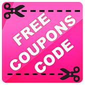 App Pro Free Coupons Generator for groceries stores apk for kindle fire