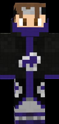 Setocorcerer's heroform