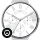 Mr.Time : Calendar Watch for PC-Windows 7,8,10 and Mac 1.0.0