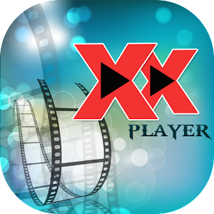 XX HD Video Player - HD Hot Player