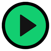 Download SpotLight Custom Spotify Music APK on PC