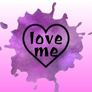 Love me chat For PC (Windows & MAC)
