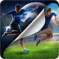 Game SkillTwins Football Game apk for kindle fire