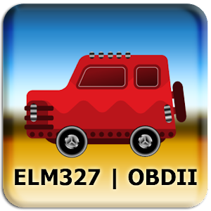 Car Computer - Olivia Drive | ELM327 OBD2 For PC / Windows 7/8/10 / Mac – Free Download