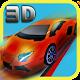 Sports Cars Racing - World Tour