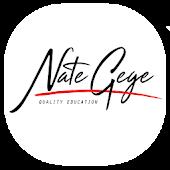App Nate Gege APK for Windows Phone
