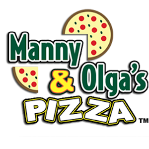 Manny and Olgas Pizza - Android Apps on Google Play