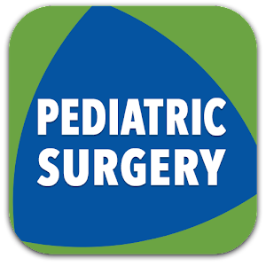 APSA Pediatric Surgery Library for Android