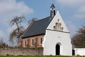 photo de Chapelle de Stadt