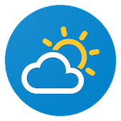 Download Climatempo - Previsão do Tempo APK to PC