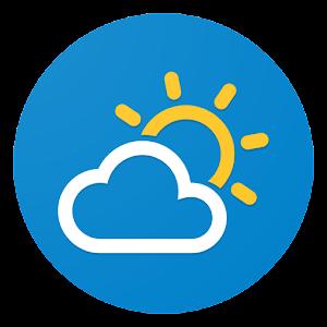 Climatempo - Radar meteorológico e muito mais! For PC (Windows & MAC)