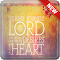 Bible Quotes Wallpapers 1.3 Apk