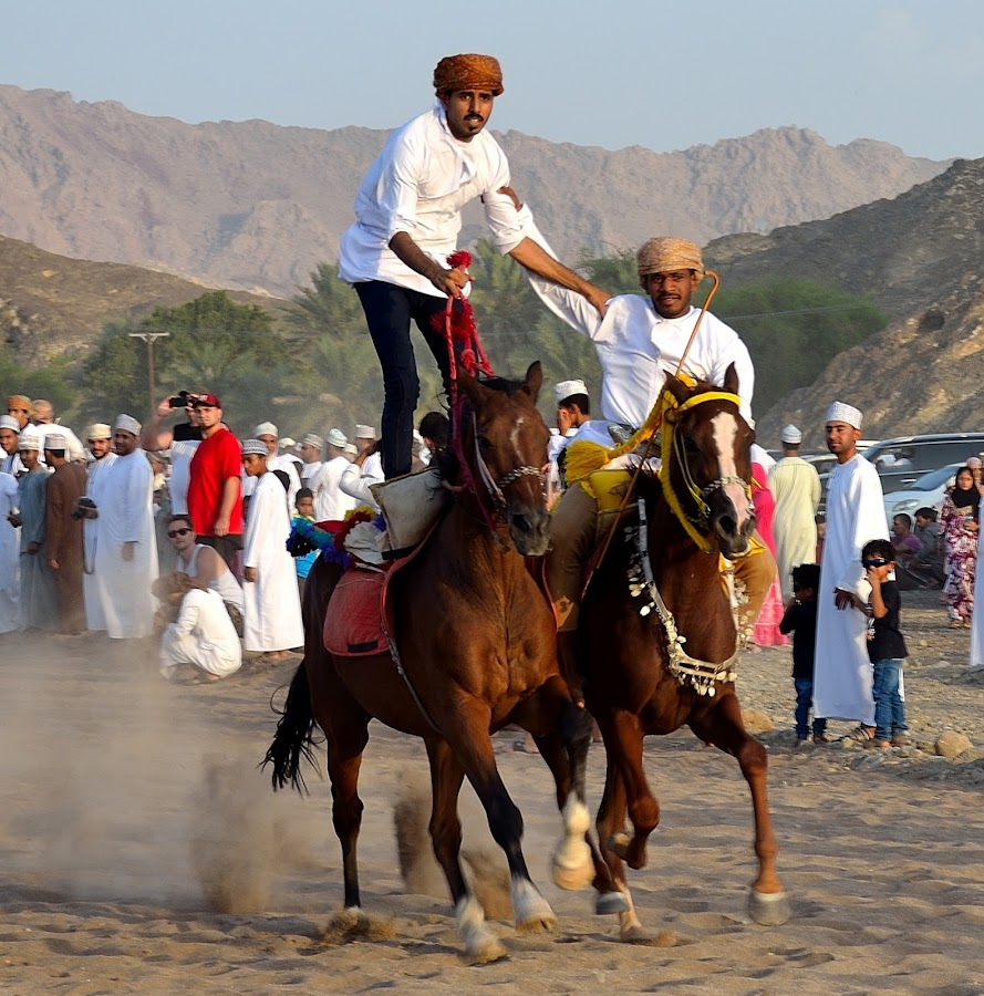 Horse  Riding by Sanjeev Kumar - Sports & Fitness Other Sports
