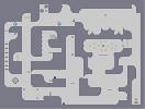 Thumbnail of the map 'iainteventrippin'