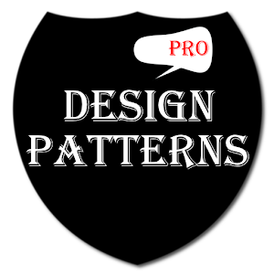 All Design Patterns Pro