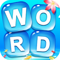 Word Charm Für PC Windows & Mac