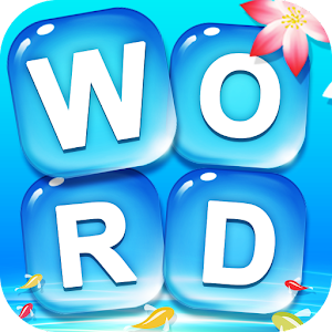 Word Charm Online PC (Windows / MAC)