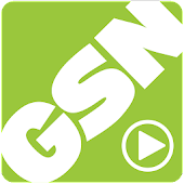 GSN Now – Watch Full Episodes icon