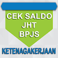 App Cek Saldo JHT BPJS Tenagakerja apk for kindle fire