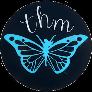 THM Food Analyzer Online PC (Windows / MAC)