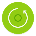 HTC Backup APK Descargar