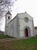 photo de ROMANS (Saint-Symphorien)