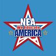 NEA 2013 Annual RA App