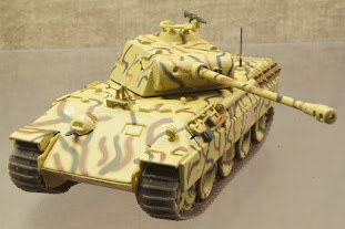 V号戦車パンターの画像 p1_5