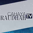 CAHAYA RAUDHAH